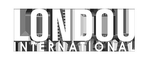 Londou International